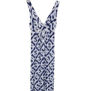 Tart Women's Sleeveless Maxi Dress CBK